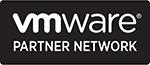 VM Ware Registered Partner