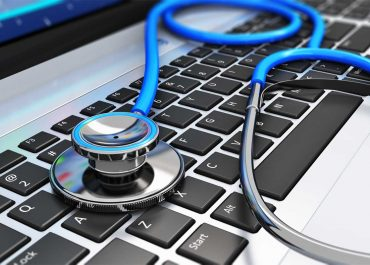 Why it's time for an IT health check