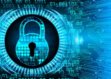 Why NOT Investing In IT Security Can Cost You BIG
